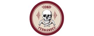 Coko Fernández