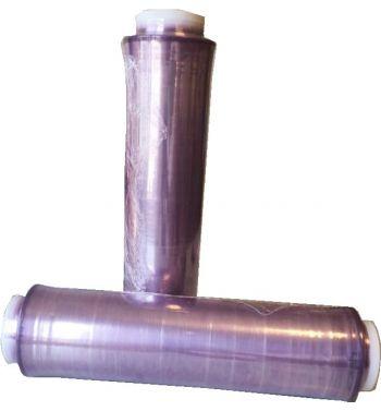 SUPER RESISTANT Cling Film Roll; 30cm. x 300m.