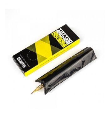UNISTAR Pen Machine Covers; 100 units.