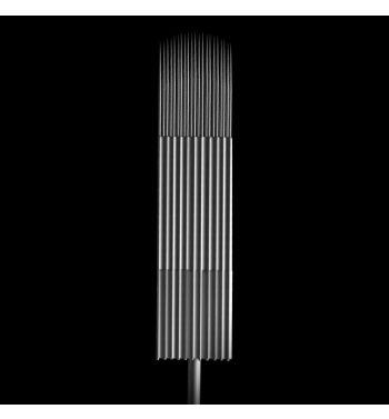 KWADRON Soft Edge Needles; 0.30mm. (50 units)