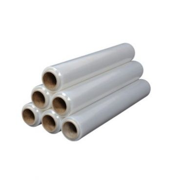 CLING FILM ROLL; 30cm. x 250m.