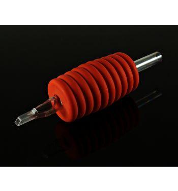 UNISTAR Disposable Magnum Tubes; 30mm. (20 units).