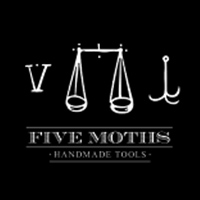 Five Moths